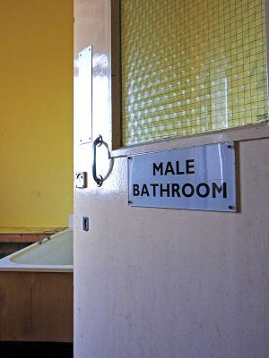 male bath room.jpg