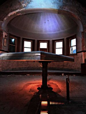 mortuary2.jpg
