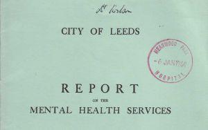 Index Image 1958