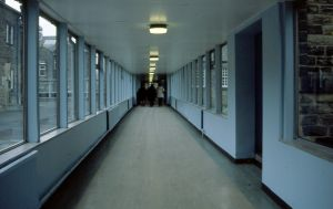 Closure 2003