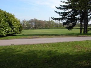 c77-cricket pitch sm.jpg