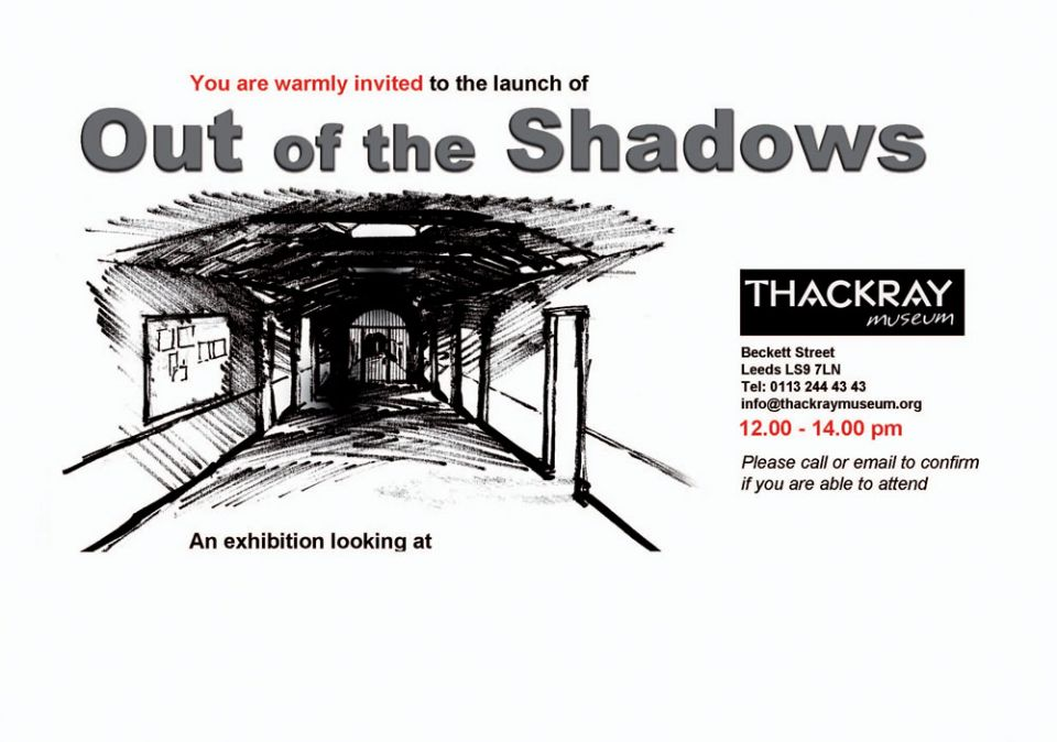 Out of the Shadows flyer.jpg