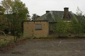 Linton house 2008