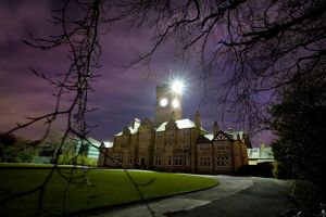 high royds april night 2013 sm.jpg