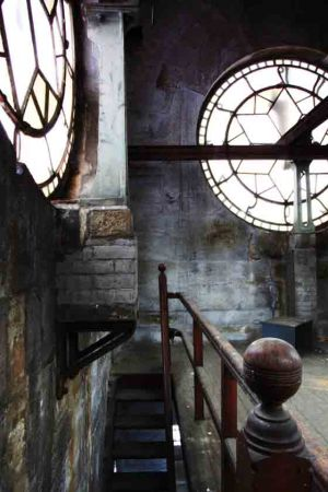 West Riding Pauper Lunatic Asylum - Through Time. Available online at Amazon and Waterstones.