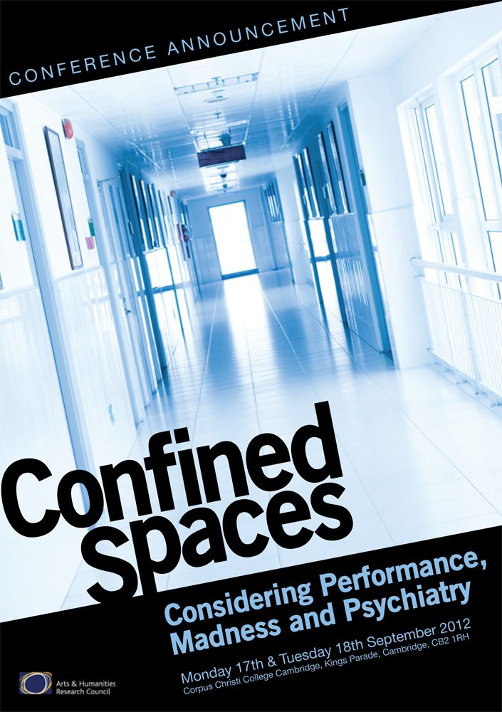 Confined Spaces_eflyer-1 sm.jpg