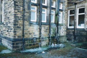 aysgarth 1980s ice sm.jpg