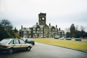 clock tower 1990s sm.jpg