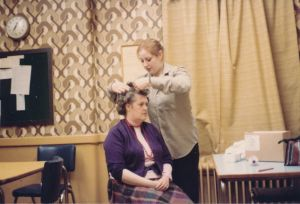 hairdressing 1990s sm.jpg