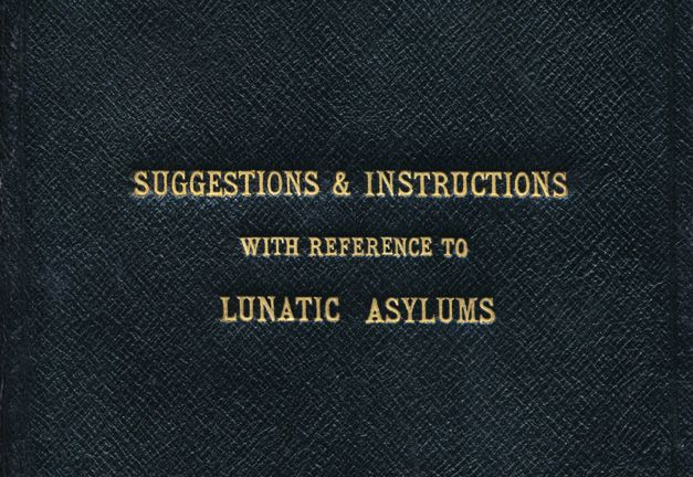 suggestions and instructions lunatic asylum front cover 1.jpg