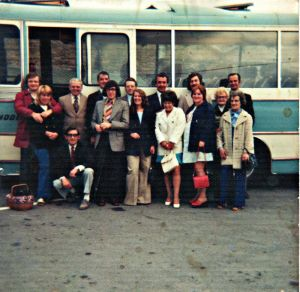 bass brewery trip 1977 tadcaster sm.jpg