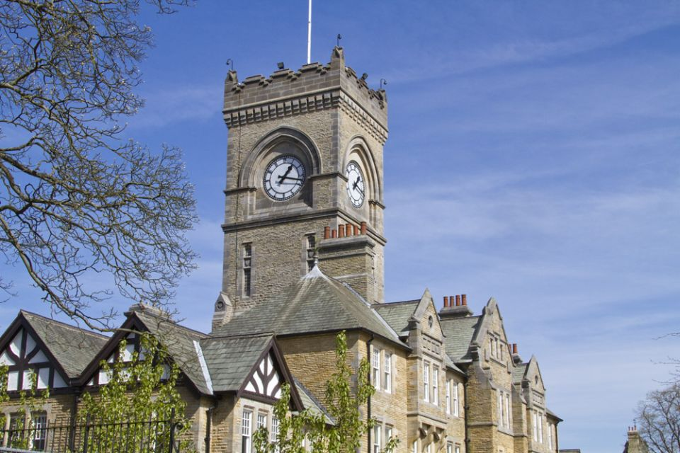 chevin clock tower april 10 2011 3 sm.jpg