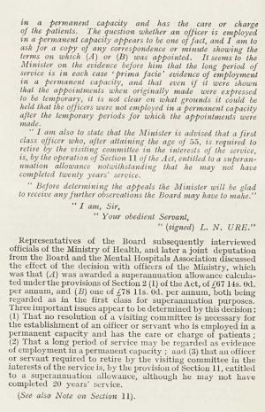 Appeal To The Minister Page 2 sm.jpg