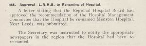 Jan 1949 renaming the hospital sm.jpg