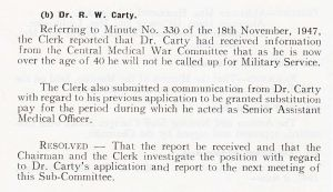 dr carty military service.jpg