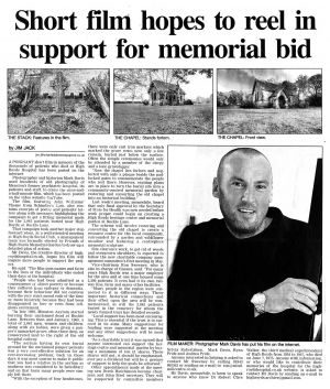 ilkley gazette may 7 th 2009 sm.jpg