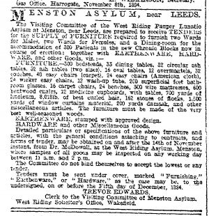 menston chronic blocksThe Leeds Mercury (Leeds, England), Tuesday, November 13, 189.jpg