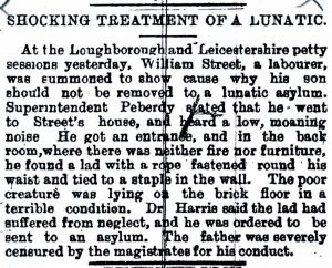 shocking treatment of lunatic jan 19th 1880 sm.jpg