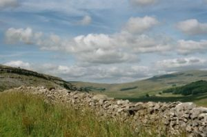 Kingsdale