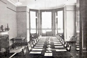 Page 15, Committee Room