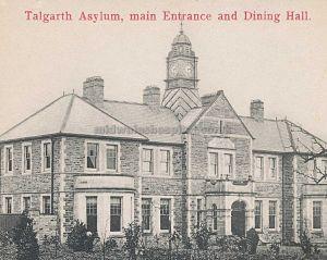 Admin 1906