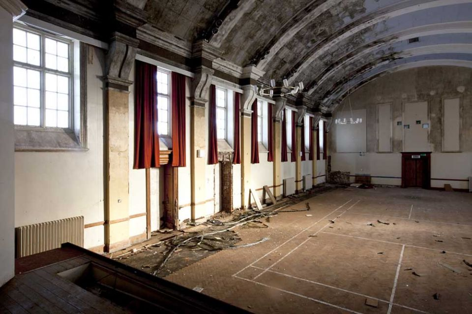 ballroom_and_damaged_ceiling_sm.jpg