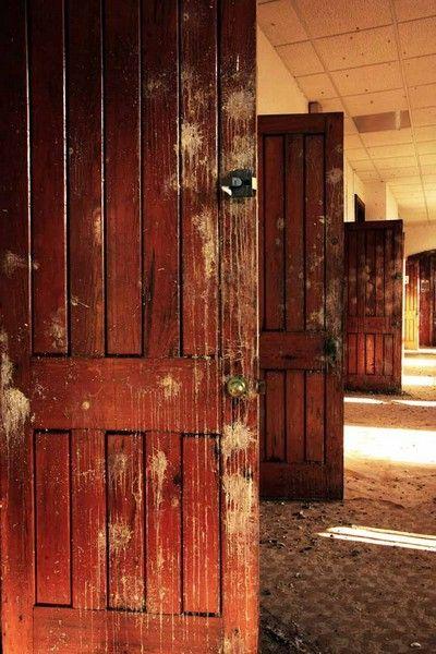 cell_doors_sm.jpg
