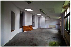 Talgarth Sun Room
