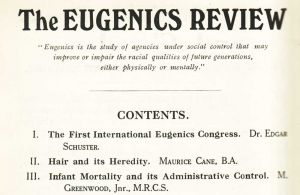 eugenics_reviw_index_sm.jpg