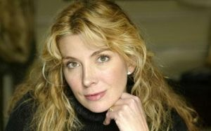 Natasha Richardson  (Stella Raphael) died at a New York hospital, see main body of text in the collection