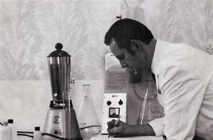 april 1969 tom booth in the metabolic research unit photo h jones sm.jpg