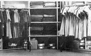 april 1970 clothes store photo h jones sm.jpg