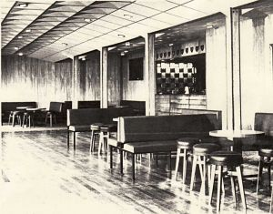 c82-december 1970 impression of the social club interior sm.jpg