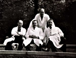 drs in white coats sm.jpg