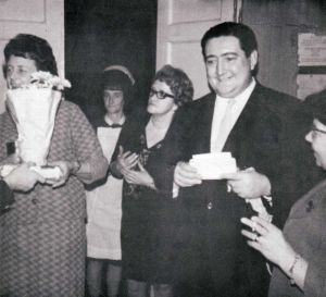 feb 1970 farewell party for mr w neary ohoto mr clarke sm.jpg