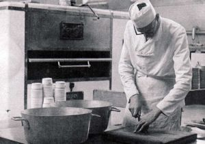 october 1969 butchers shop sm.jpg