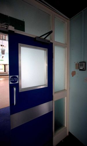 air lock blue door sm.jpg