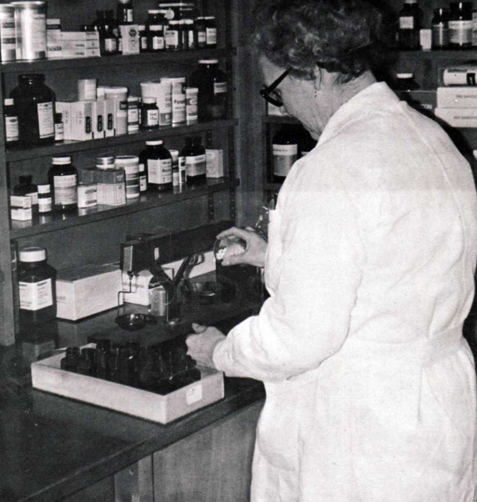 pharmacy may 1974 photo h jones sm.jpg